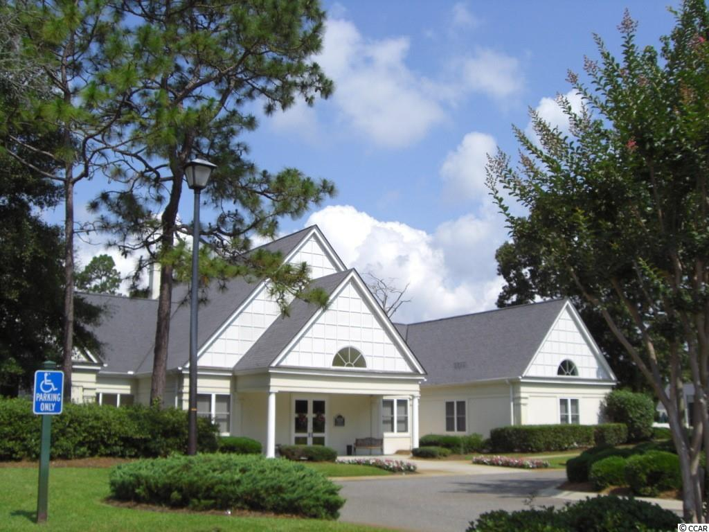 Surfside Realty Company - MLS Number: 1724795