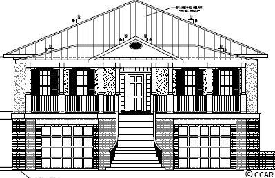 Surfside Realty Company - MLS Number: 1724828