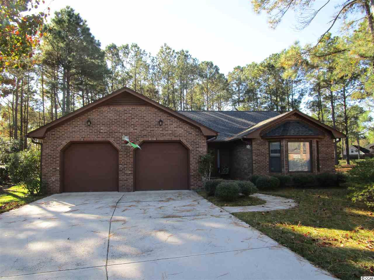 Surfside Realty Company - MLS Number: 1724834