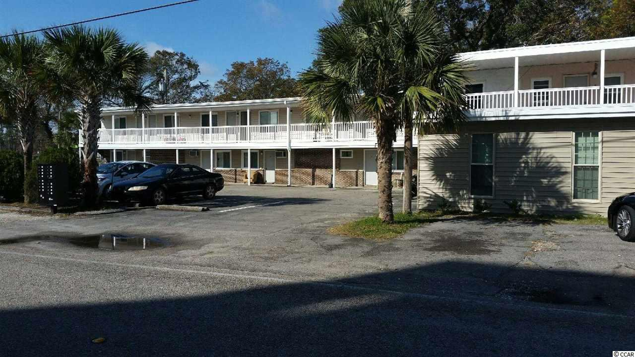 Surfside Realty Company - MLS Number: 1724867