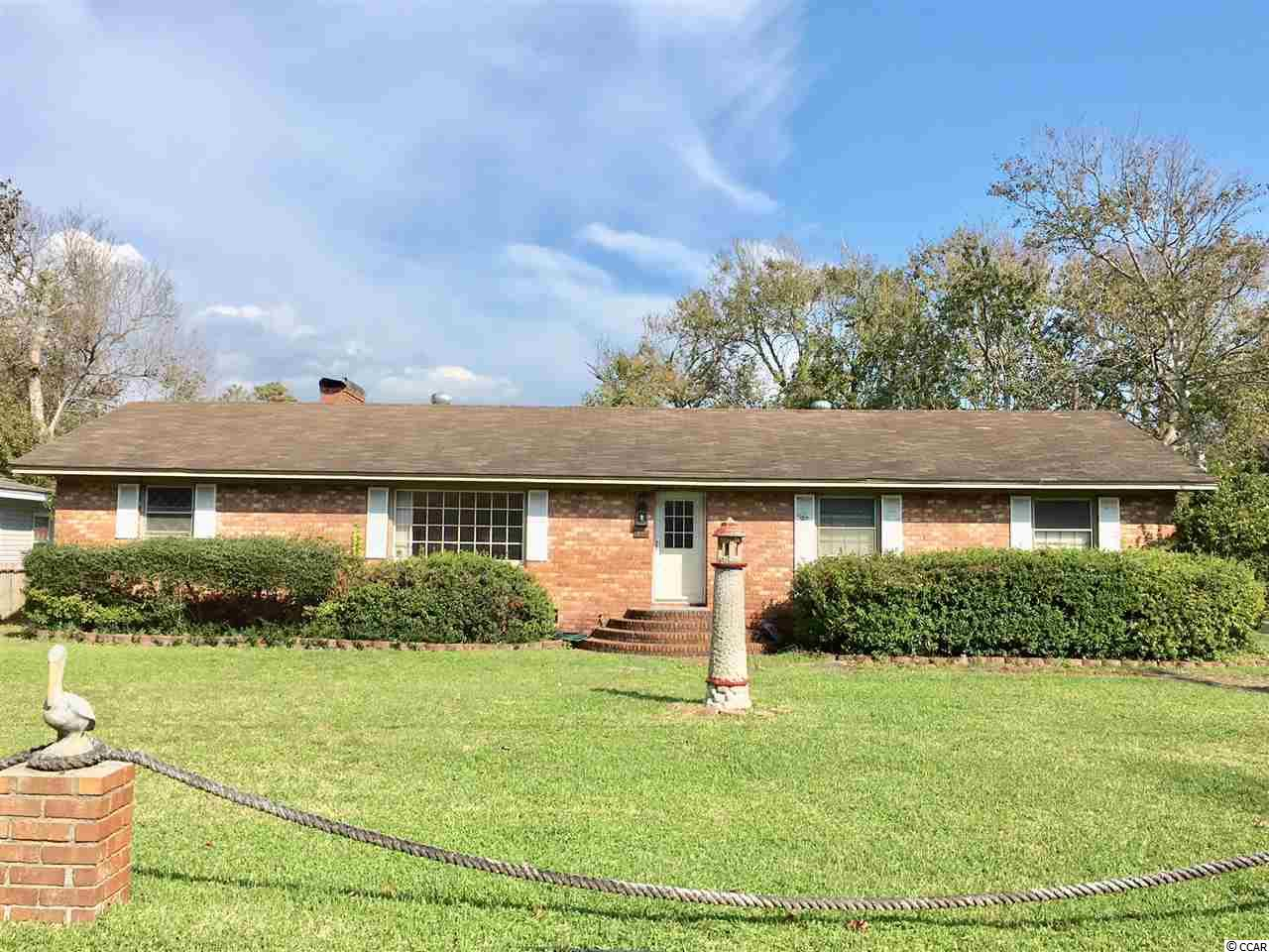 Lakewood house for sale in Surfside Beach, SC
