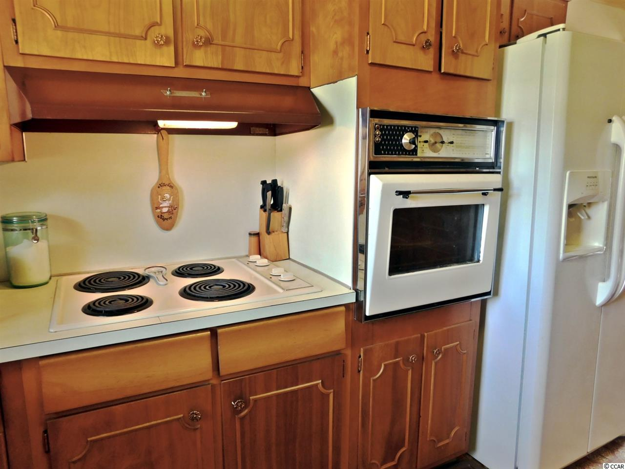 Another property at  Lakewood offered by Surfside Beach real estate agent