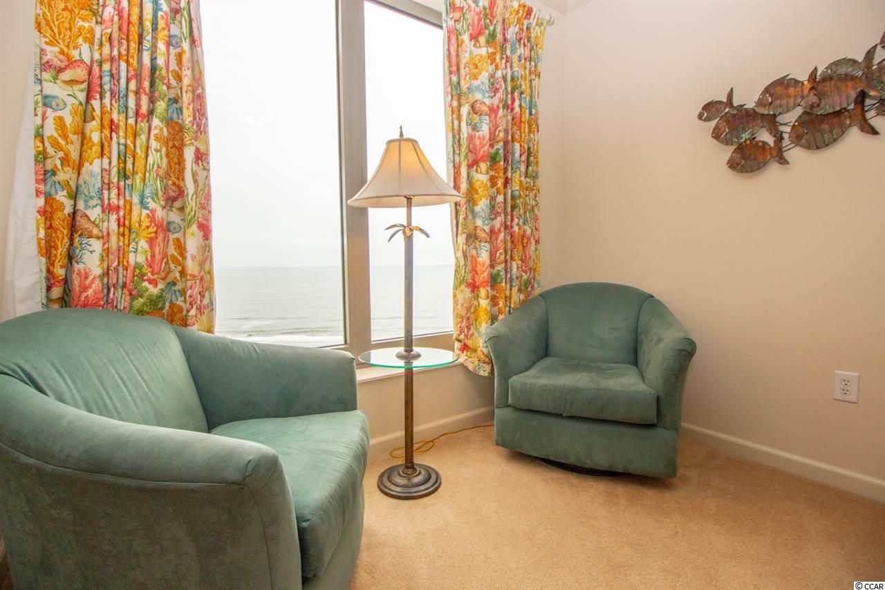 Have you seen this  Margate Tower property for sale in Myrtle Beach