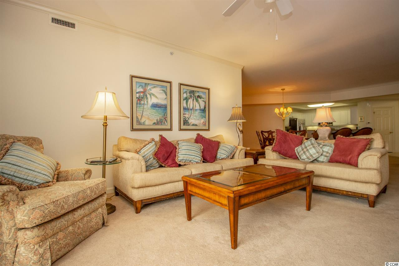 Margate Tower condo at 8500 Margate Circle for sale. 1724917
