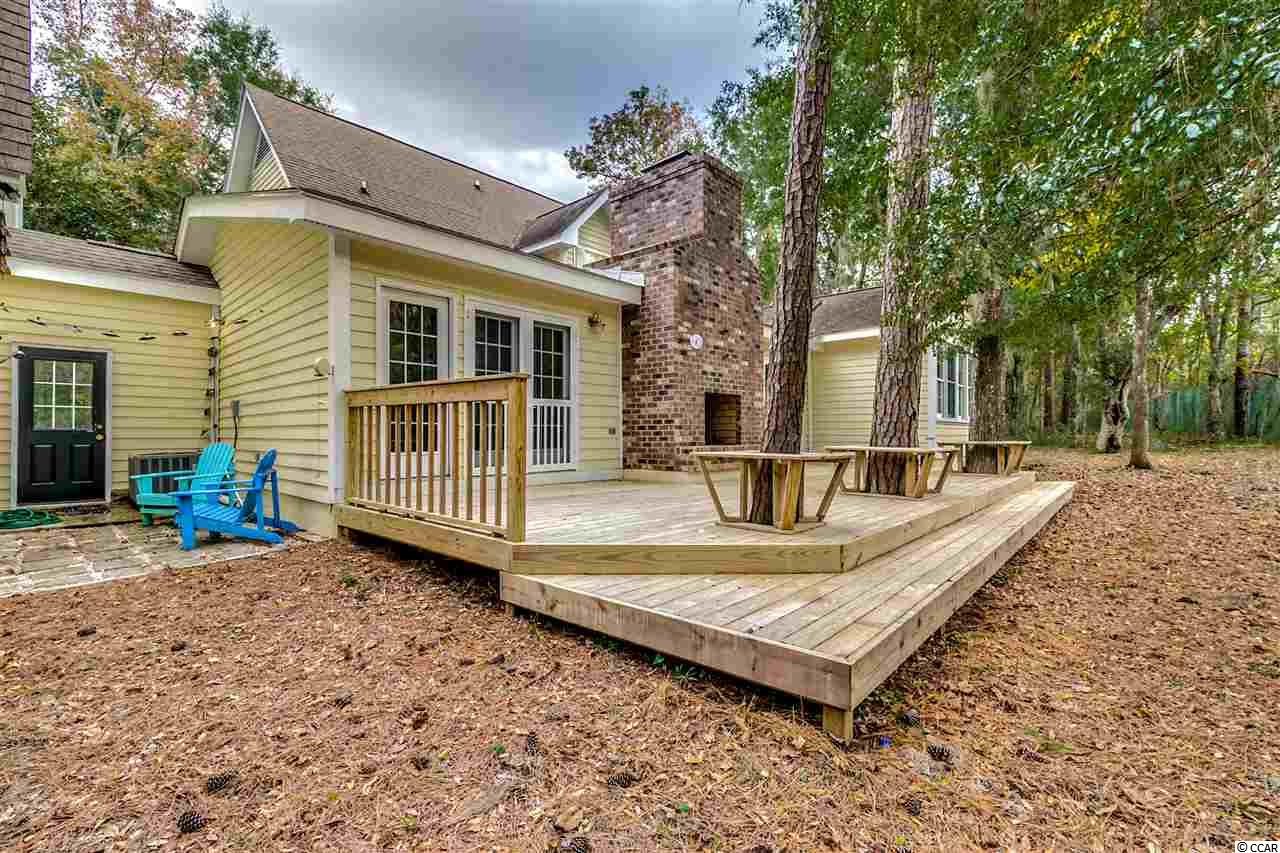 Surfside Realty Company - MLS Number: 1724924
