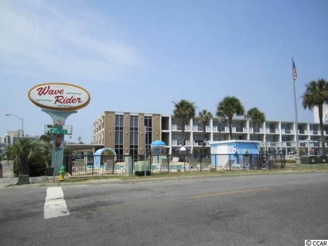 Condo / Townhome / Villa for Sale at 1600 S Ocean Blvd 1600 S Ocean Blvd Myrtle Beach, South Carolina 29577 United States