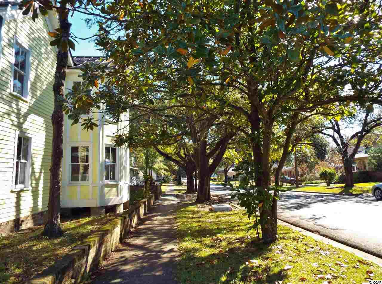 View this 2 bedroom house for sale at  Historic District of Georgetown in Georgetown, SC