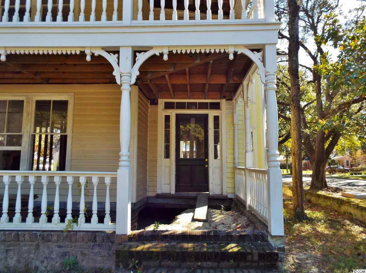 MLS #1724941 at  Historic District of Georgetown for sale