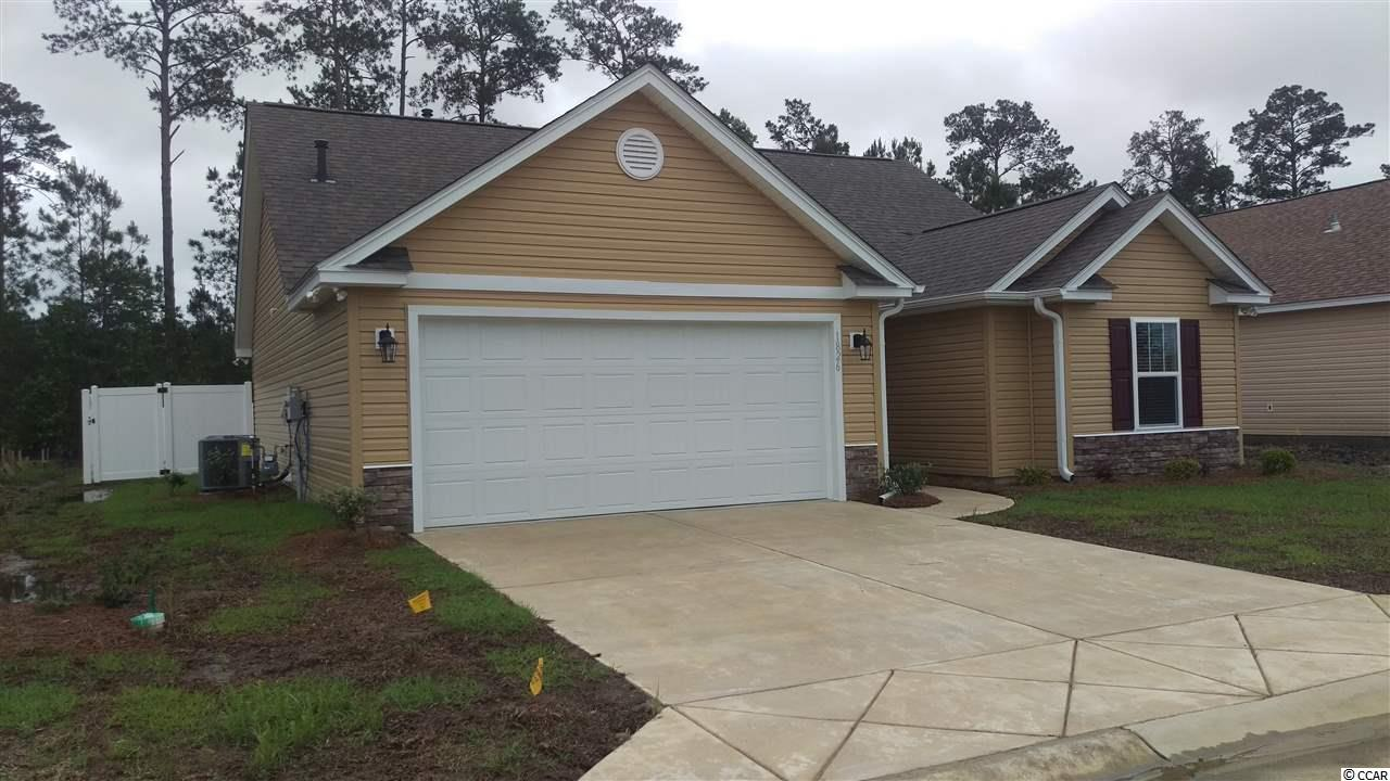 Surfside Realty Company - MLS Number: 1724945