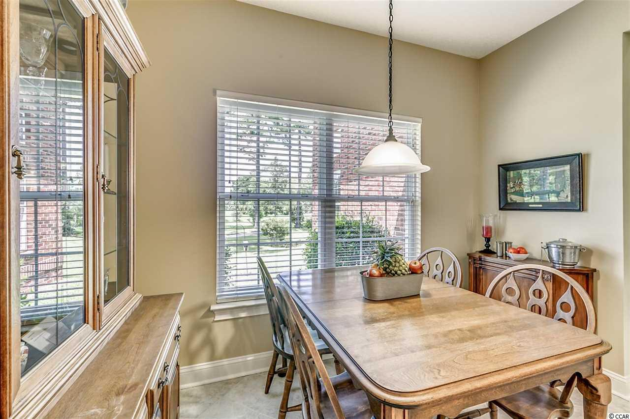 View this 4 bedroom house for sale at  Deerfield in Myrtle Beach, SC