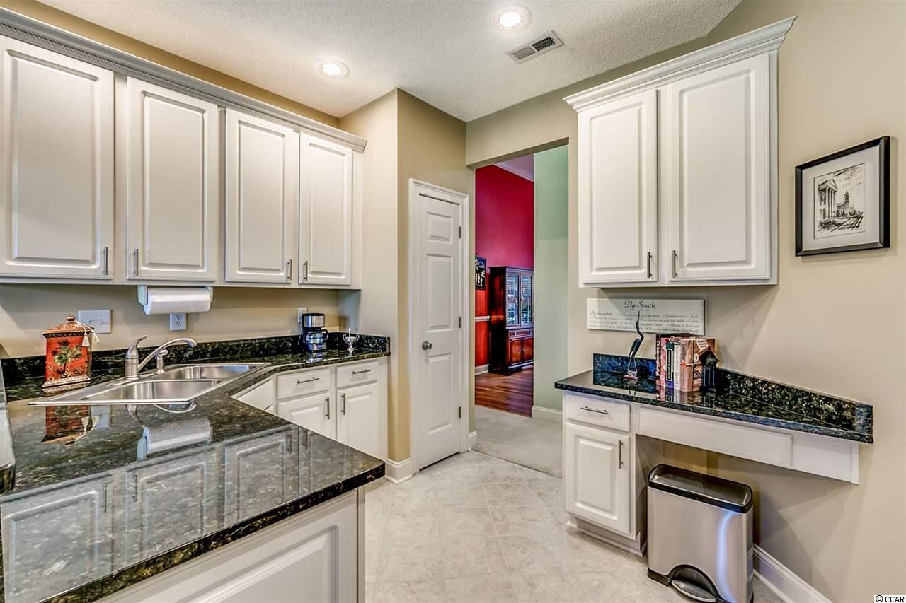 This property available at the  Deerfield in Myrtle Beach – Real Estate