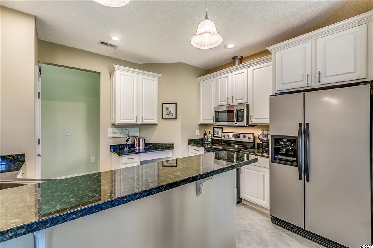 Real estate listing at  Deerfield with a price of $289,900
