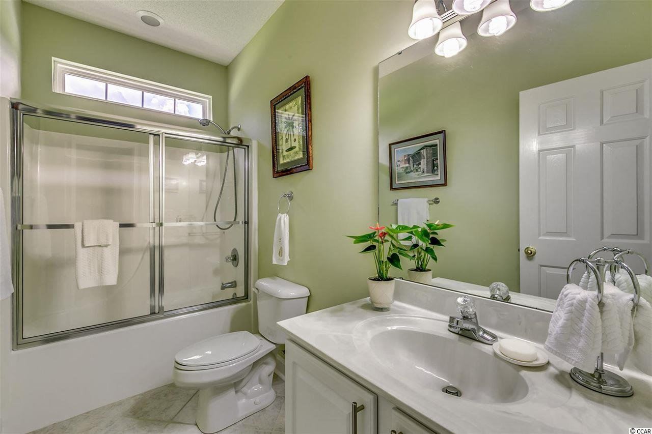 house at  Deerfield for $289,900