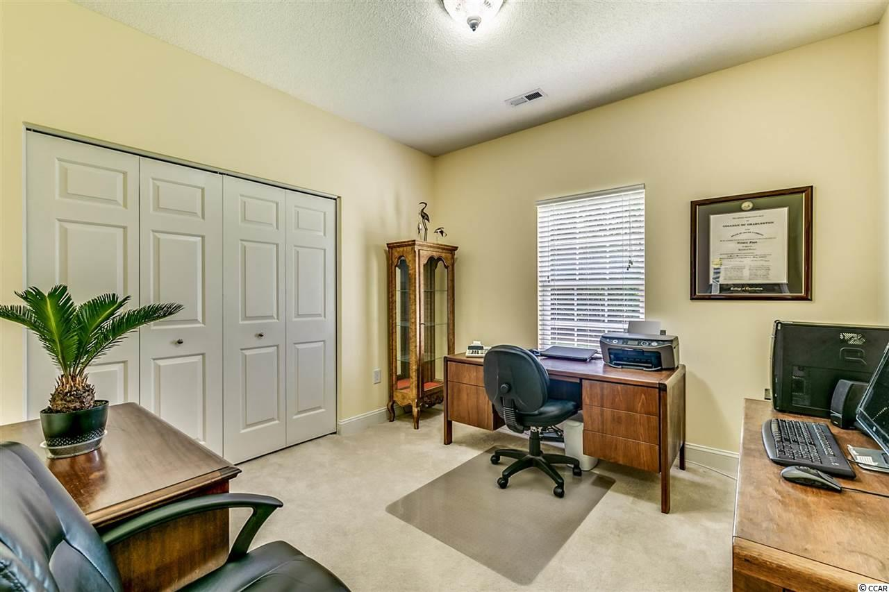 Check out this 4 bedroom house at  Deerfield