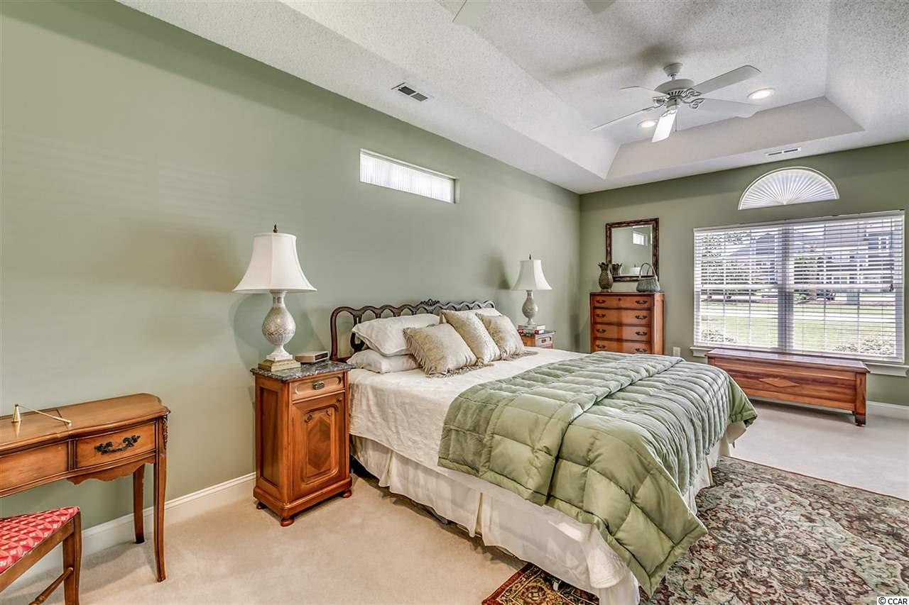 Interested in this  house for $289,900 at  Deerfield is currently for sale