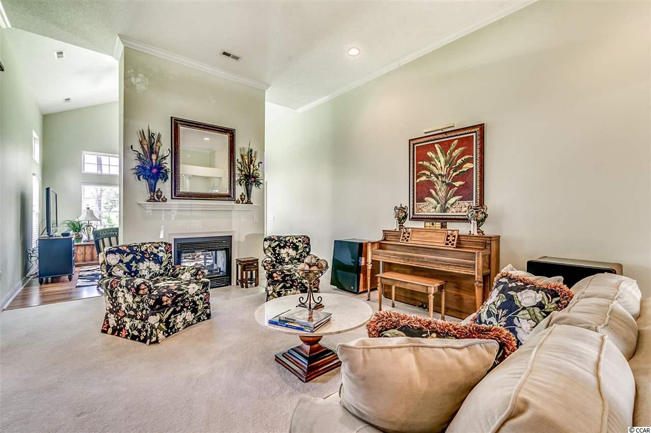 Another property at  Deerfield offered by Myrtle Beach real estate agent