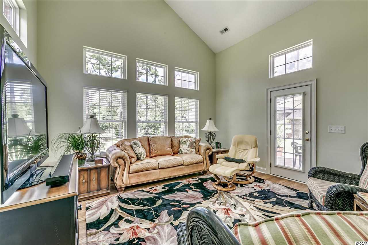 Contact your Realtor for this 4 bedroom house for sale at  Deerfield