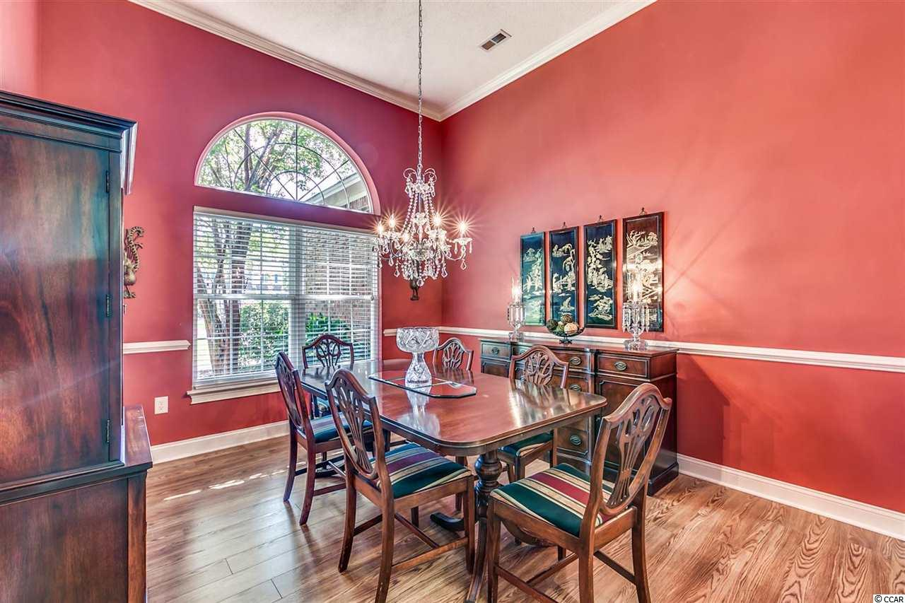 house for sale at  Deerfield for $289,900