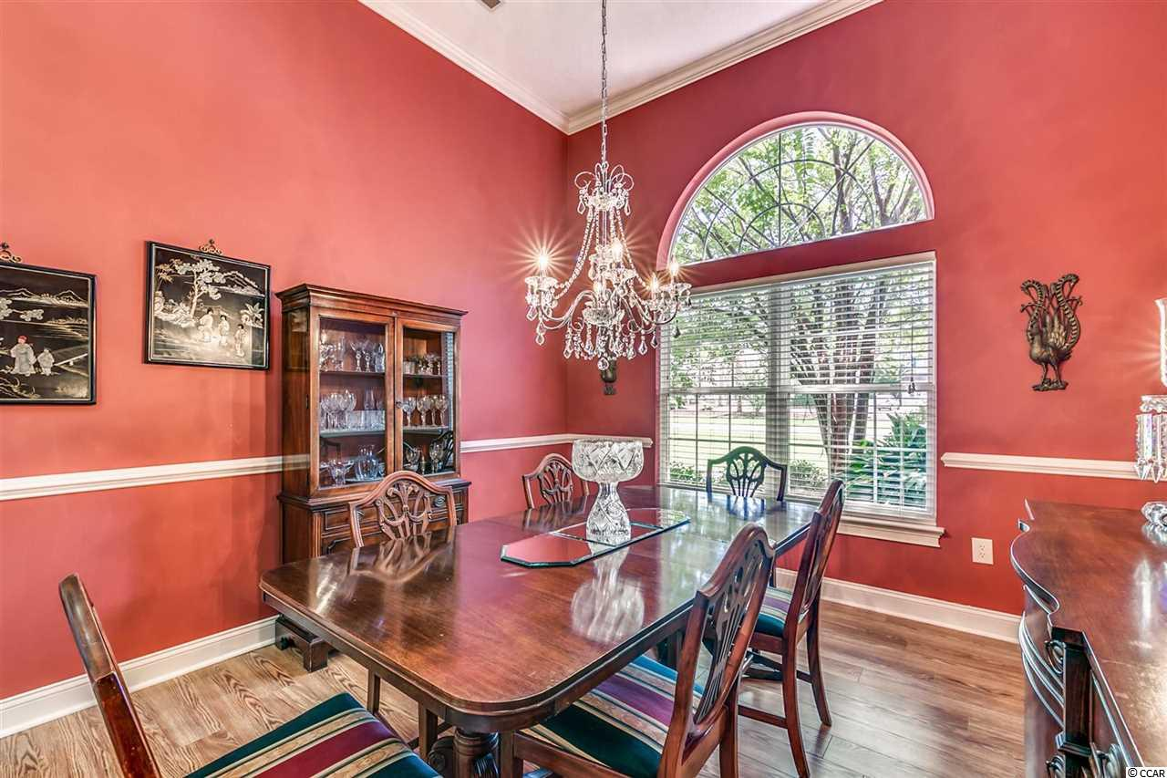 house for sale at  Deerfield at 1887 Auburn Lane Myrtle Beach, SC