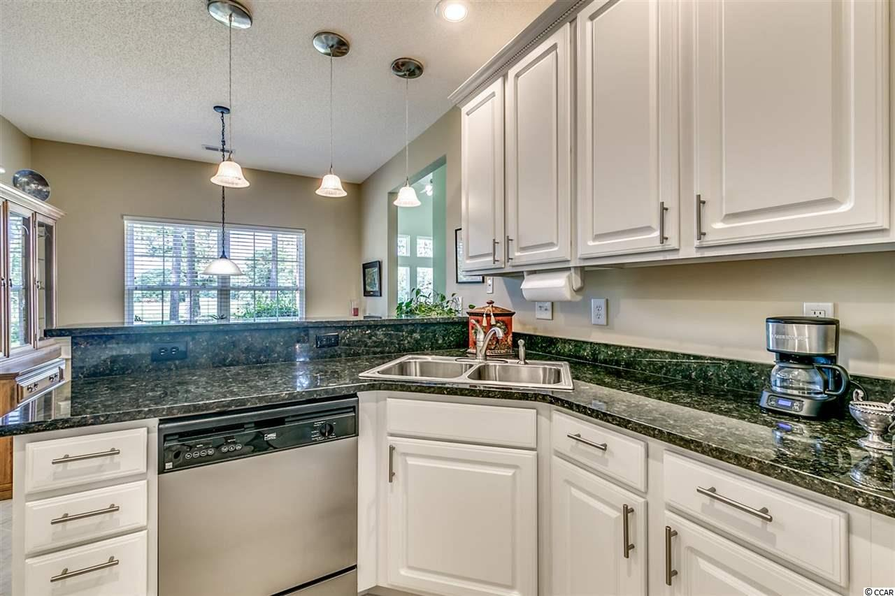 Real estate for sale at  Deerfield - Myrtle Beach, SC