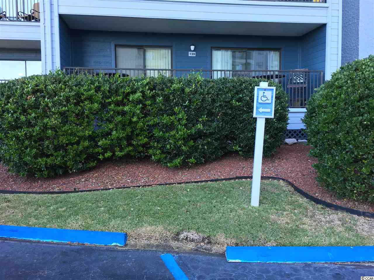 Condo MLS:1724996 MB RESORT II  5905 S Kings Hwy Myrtle Beach SC