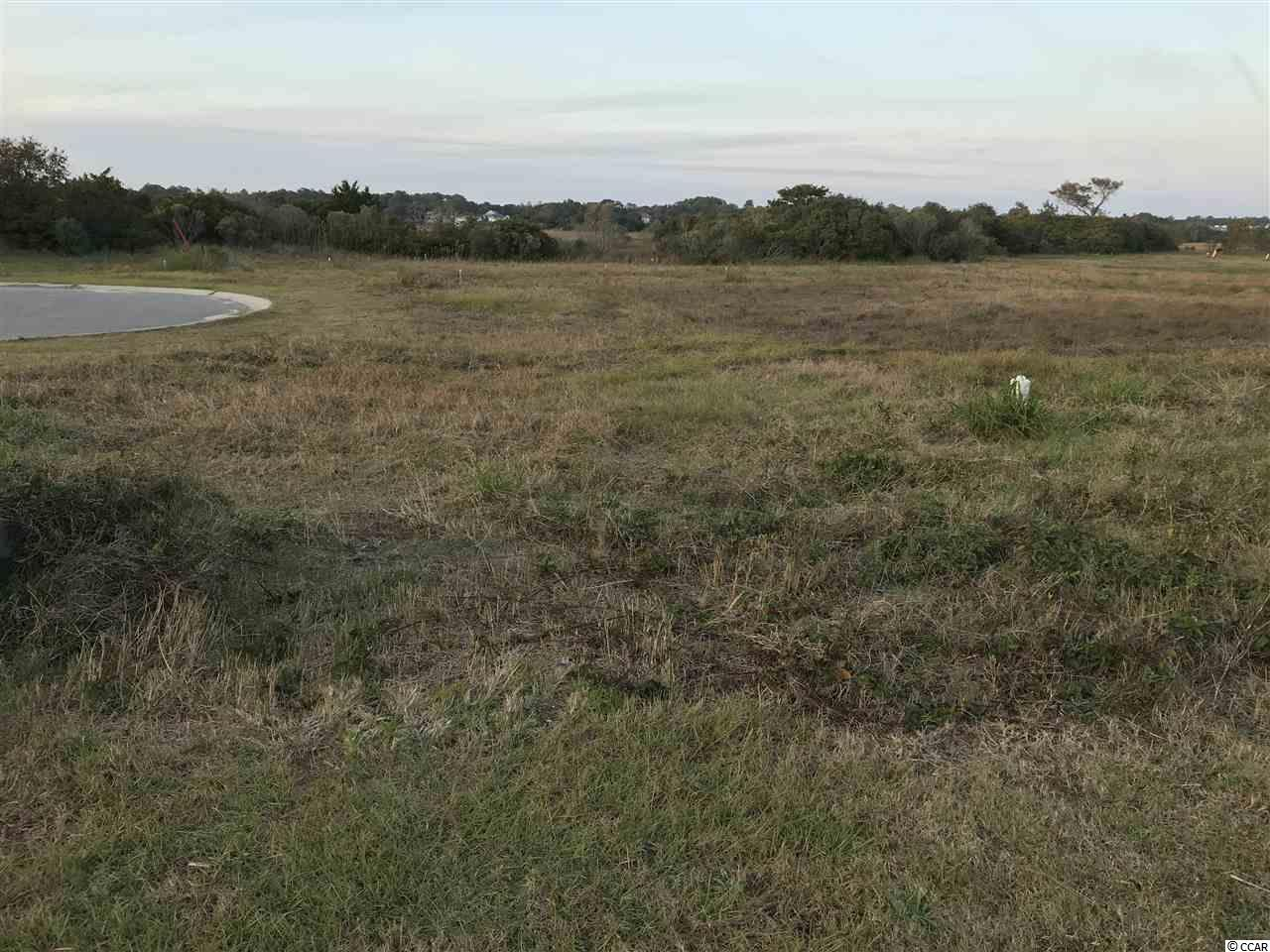 Land for Sale at Lot 42 E Second Street Lot 42 E Second Street Ocean Isle Beach, North Carolina 28469 United States