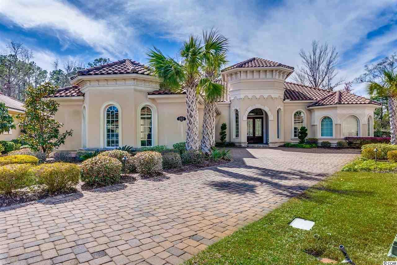 Surfside Realty Company - MLS Number: 1725015