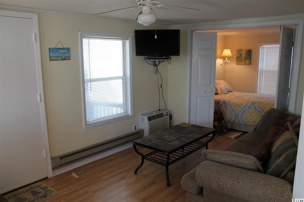 View this 1 bedroom house for sale at  Ocean Lakes in Myrtle Beach, SC