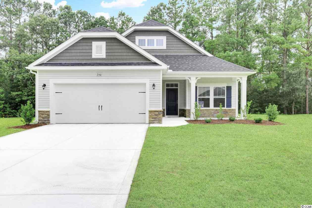 Surfside Realty Company - MLS Number: 1725080