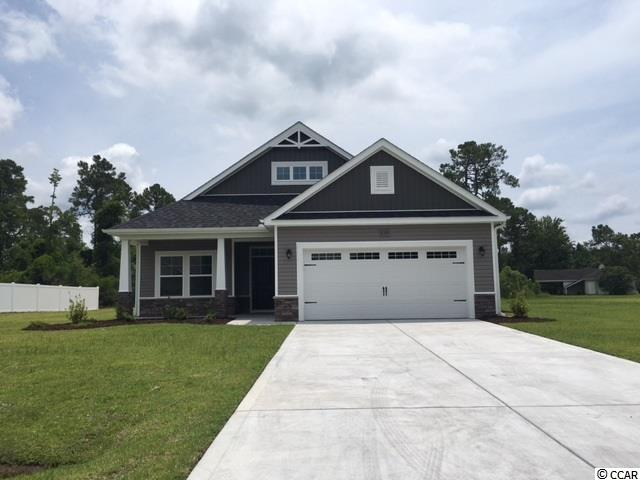 Surfside Realty Company - MLS Number: 1725107