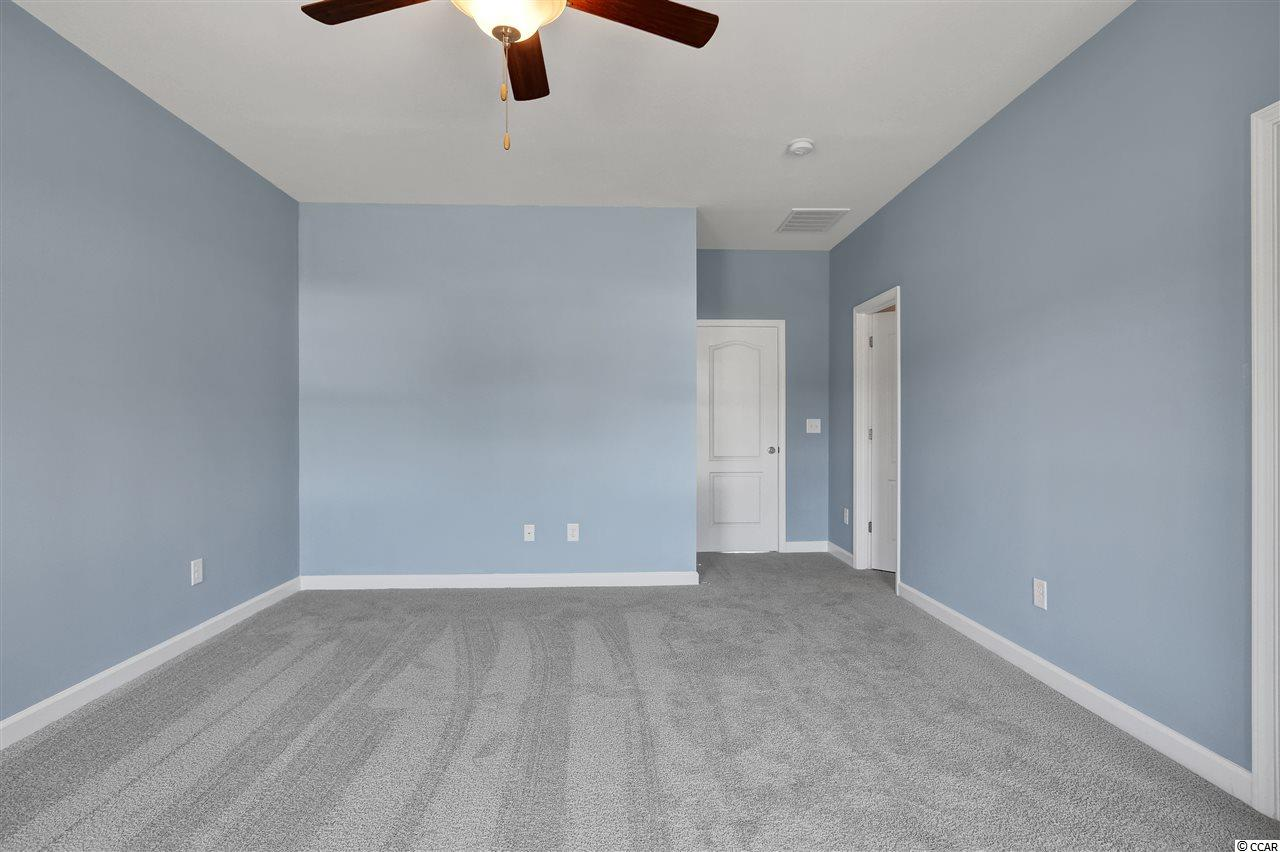 Surfside Realty Company - MLS Number: 1725110