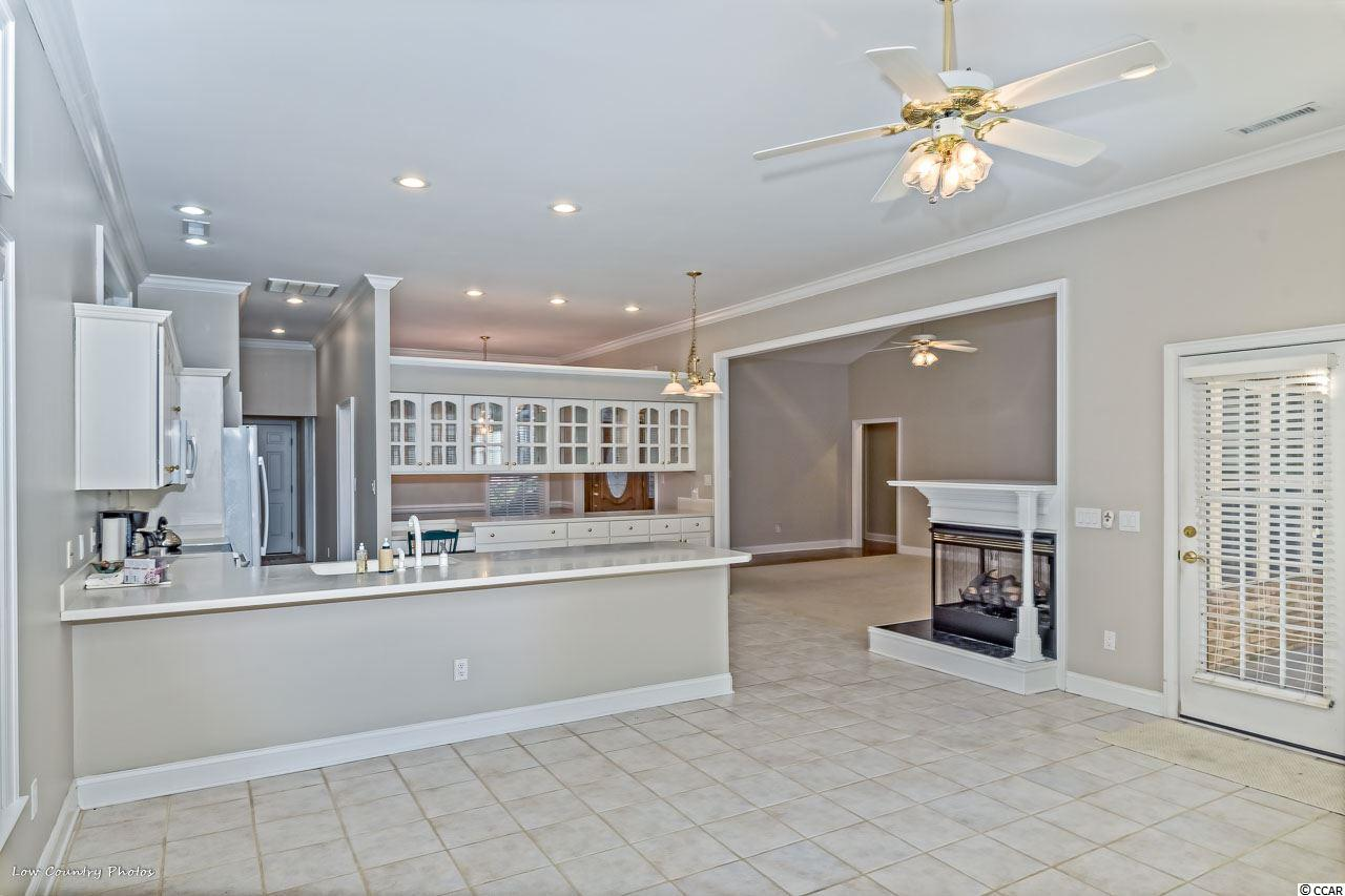 Surfside Realty Company - MLS Number: 1725126