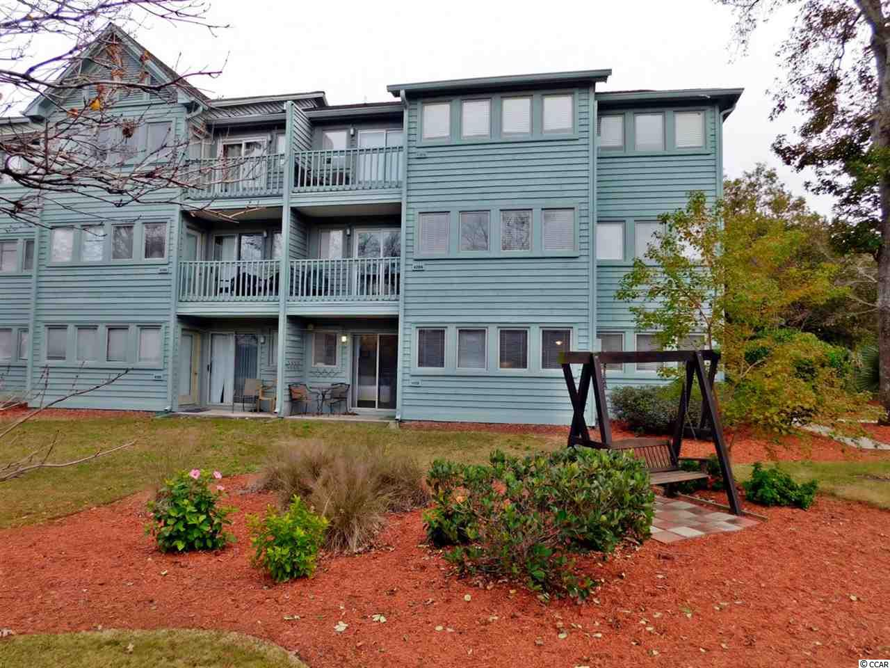 Condo MLS:1725136 MB RESORT FS  5905 S Kings Hwy Myrtle Beach SC