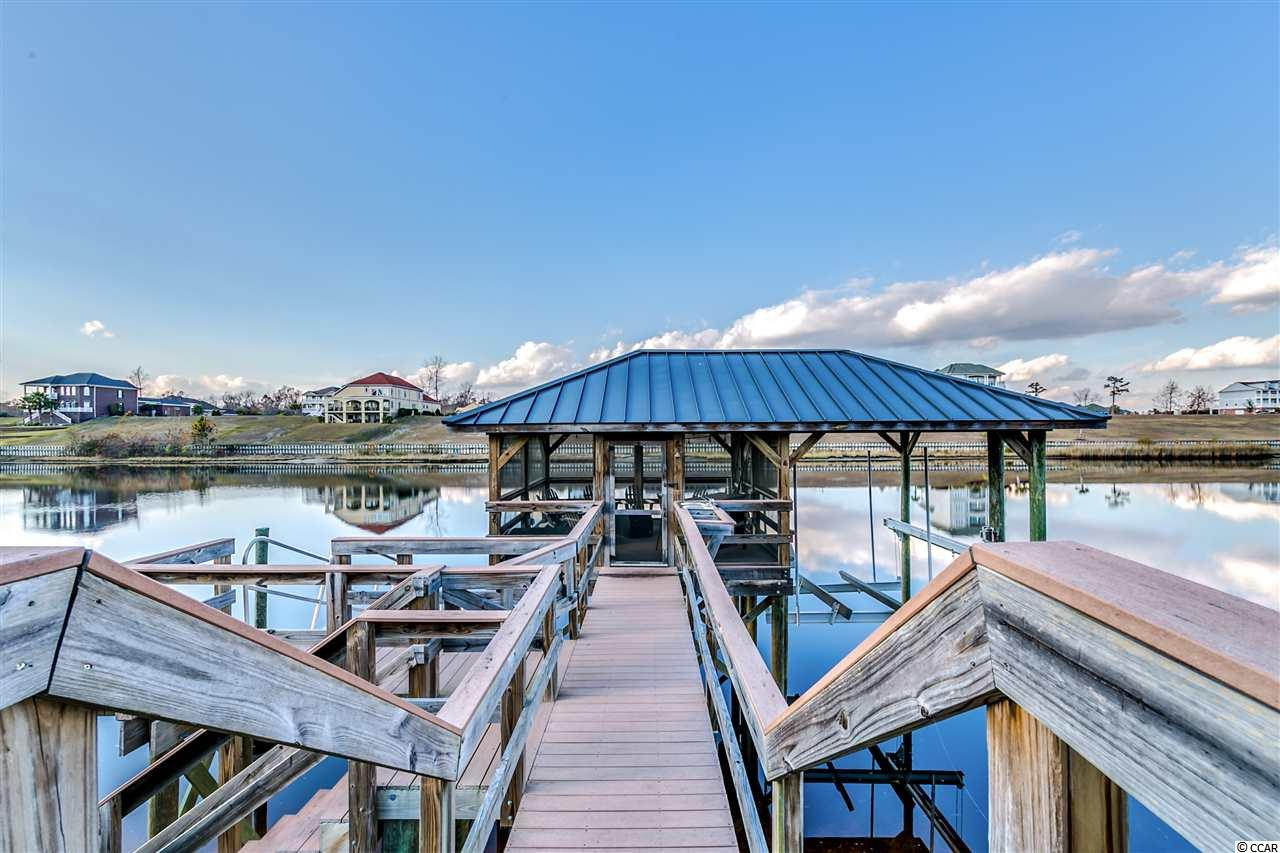 Additional photo for property listing at 5220 Nightingale Drive 5220 Nightingale Drive Myrtle Beach, South Carolina 29577 United States