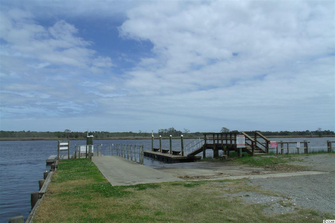 Surfside Realty Company - MLS Number: 1725173