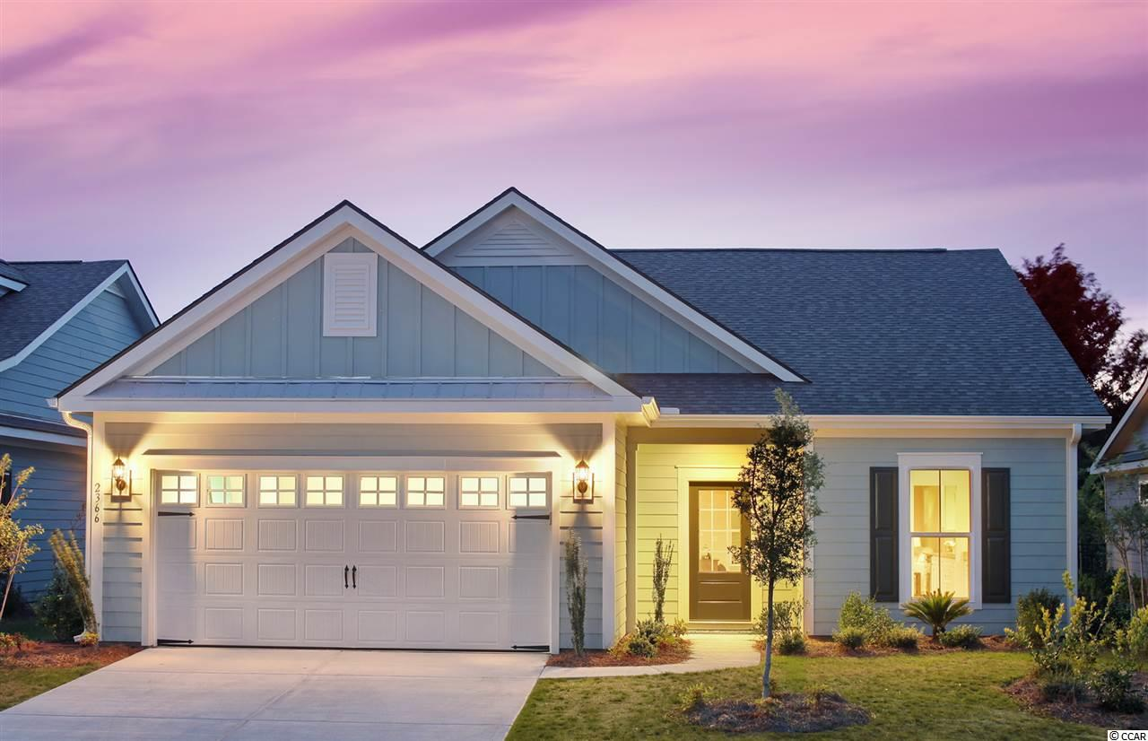 MLS#:1725179 Low Country 2366 Tidewatch Way