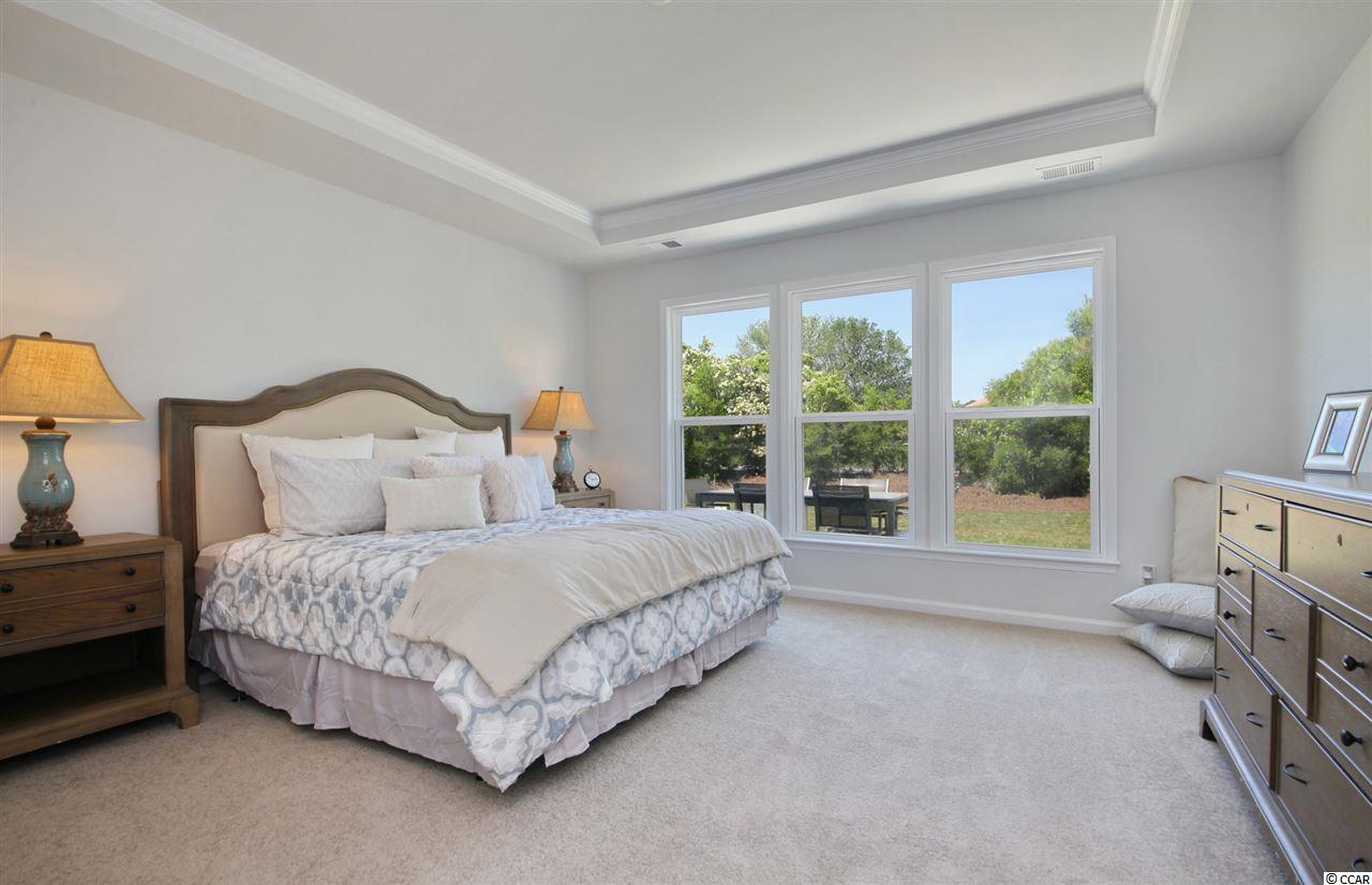 View this 3 bedroom house for sale at  The Retreat at Barefoot Village in North Myrtle Beach, SC