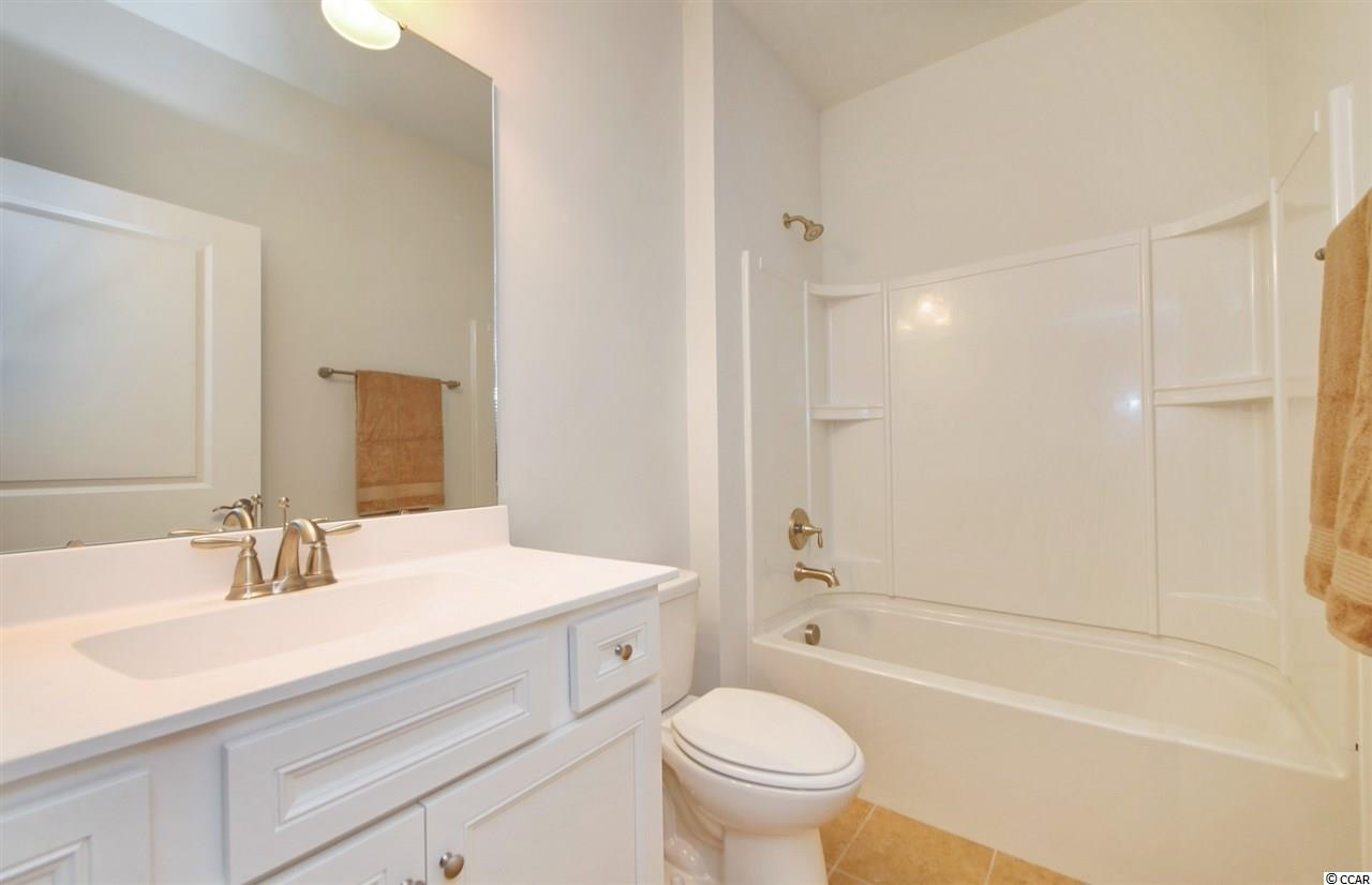 The Retreat at Barefoot Village house at 2366 Tidewatch Way for sale. 1725179