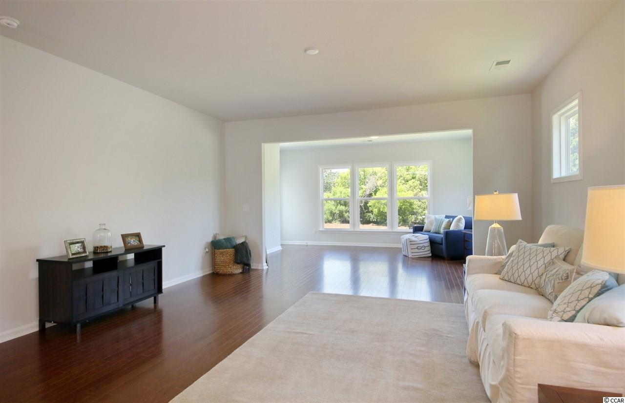 MLS #1725179 at  The Retreat at Barefoot Village for sale