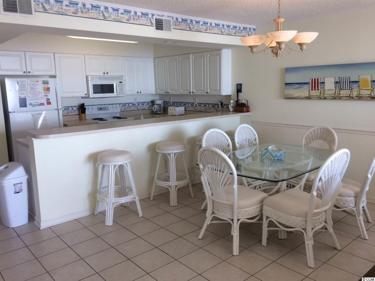 Additional photo for property listing at 5404 N Ocean Blvd. 5404 N Ocean Blvd. North Myrtle Beach, South Carolina 29582 United States