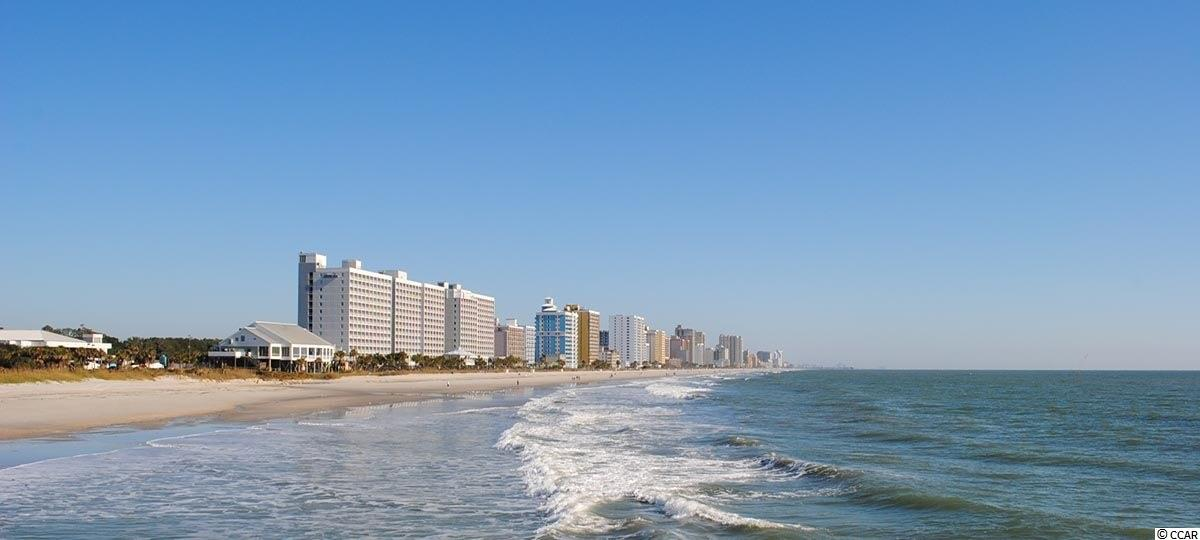 Surfside Realty Company - MLS Number: 1725197
