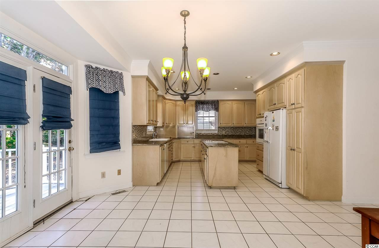 Surfside Realty Company - MLS Number: 1725201