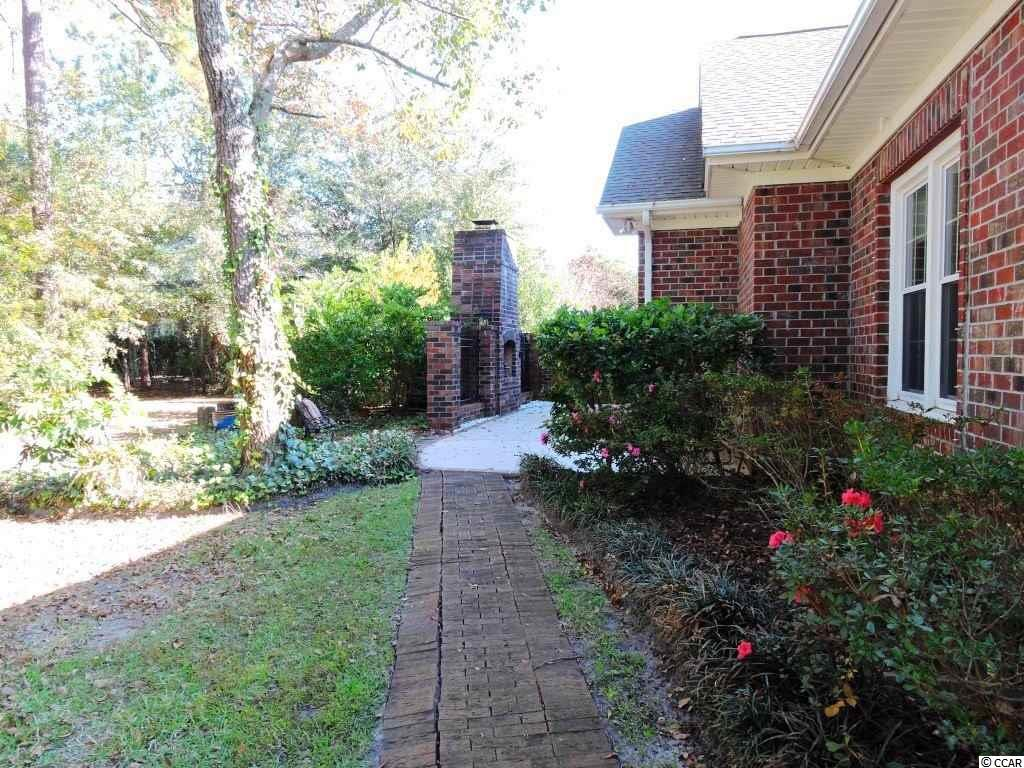 Surfside Realty Company - MLS Number: 1725224