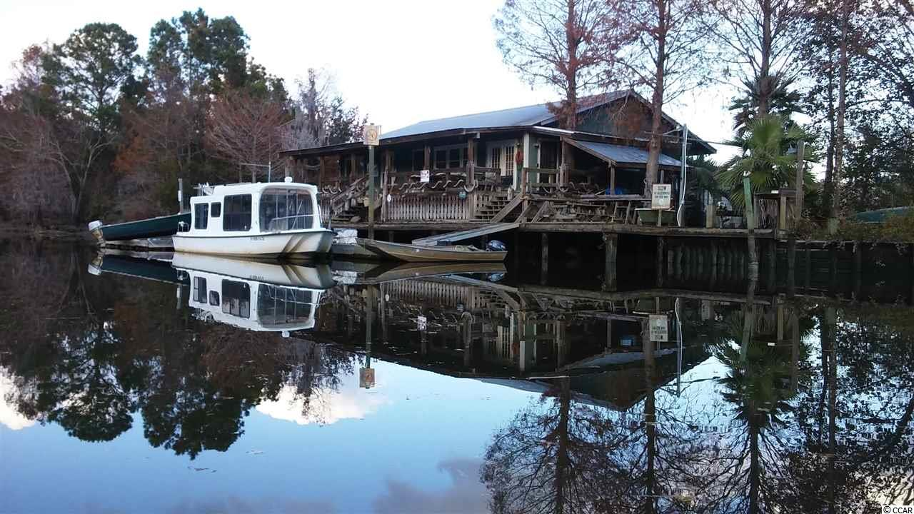 Single Family Home for Sale at 98 N Long Island Lane 98 N Long Island Lane Pawleys Island, South Carolina 29585 United States