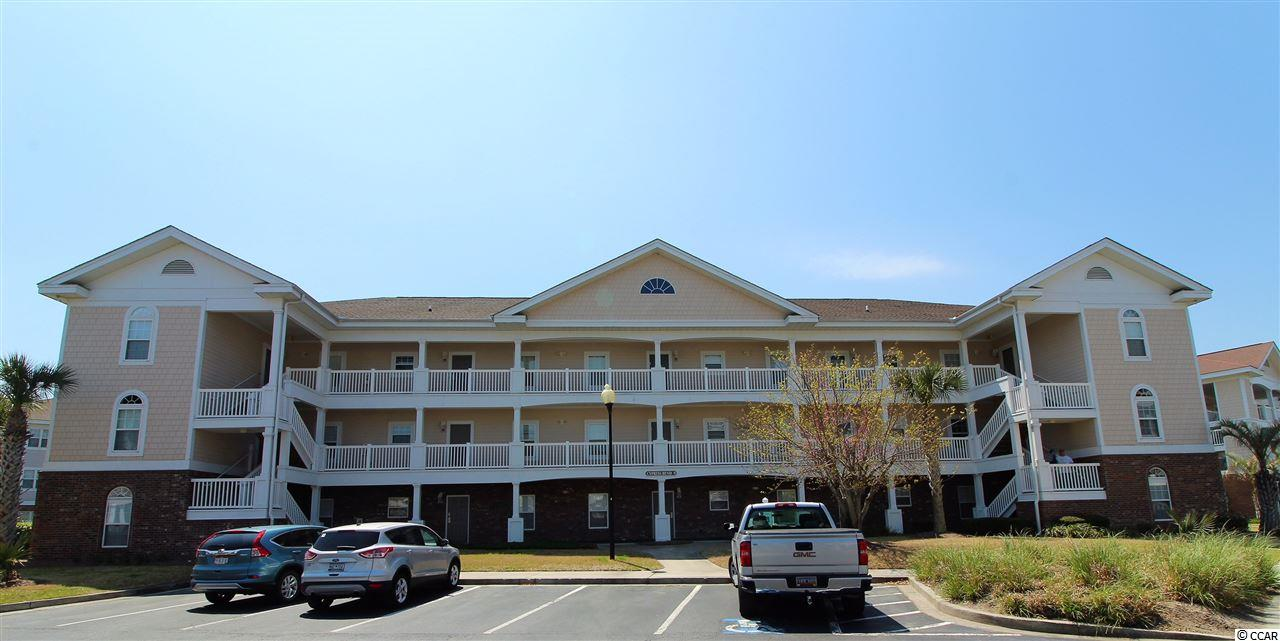 Condo MLS:1725241 Cypress Bend at Barefoot  5750 Oyster Catcher Dr North Myrtle Beach SC