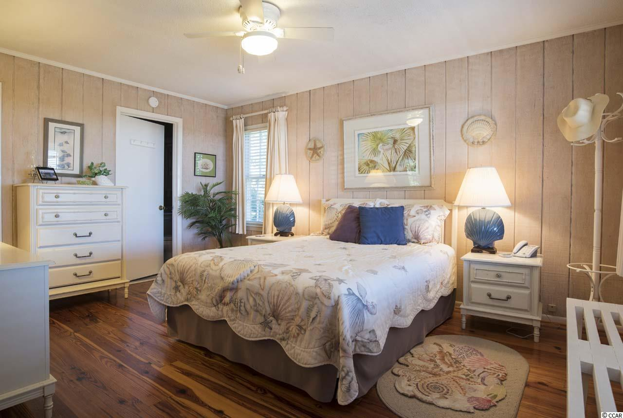 Additional photo for property listing at 132 Atlantic Avenue 132 Atlantic Avenue Pawleys Island, South Carolina 29585 United States