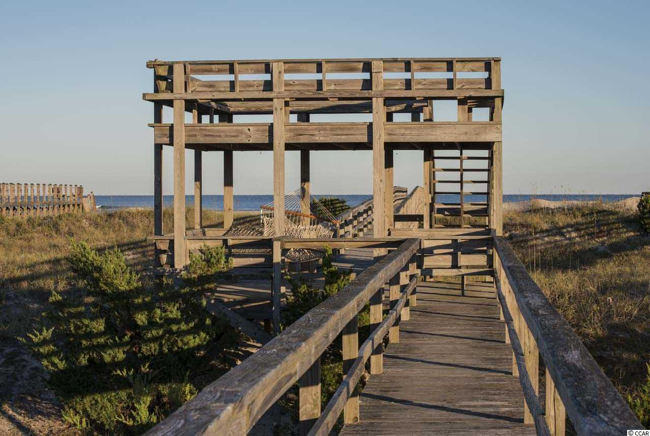 Surfside Realty Company - MLS Number: 1725245