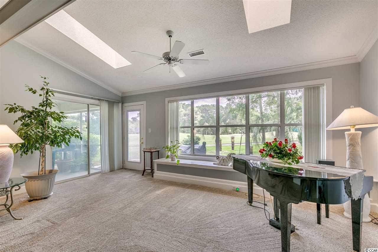 Additional photo for property listing at 70 VINTAGE COURT 70 VINTAGE COURT Pawleys Island, South Carolina 29585 United States