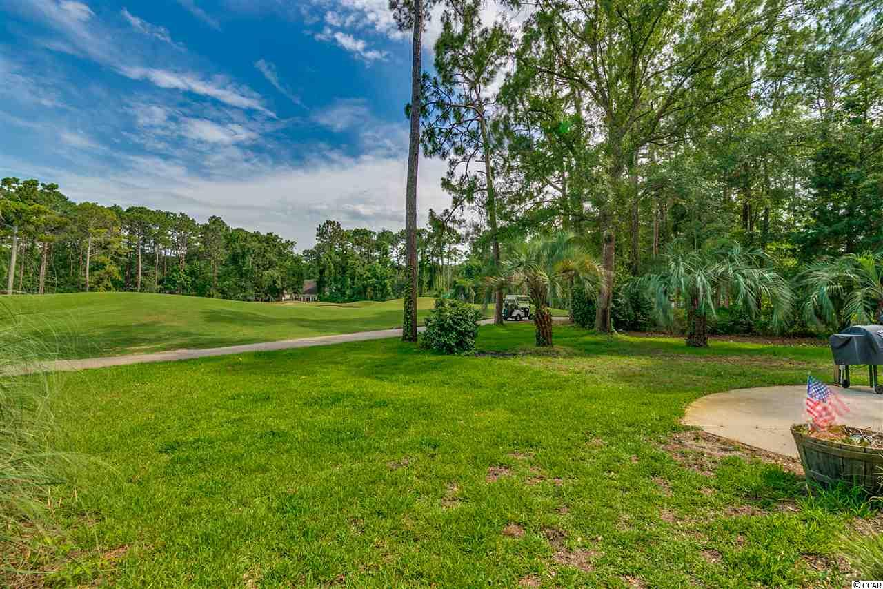Surfside Realty Company - MLS Number: 1725251