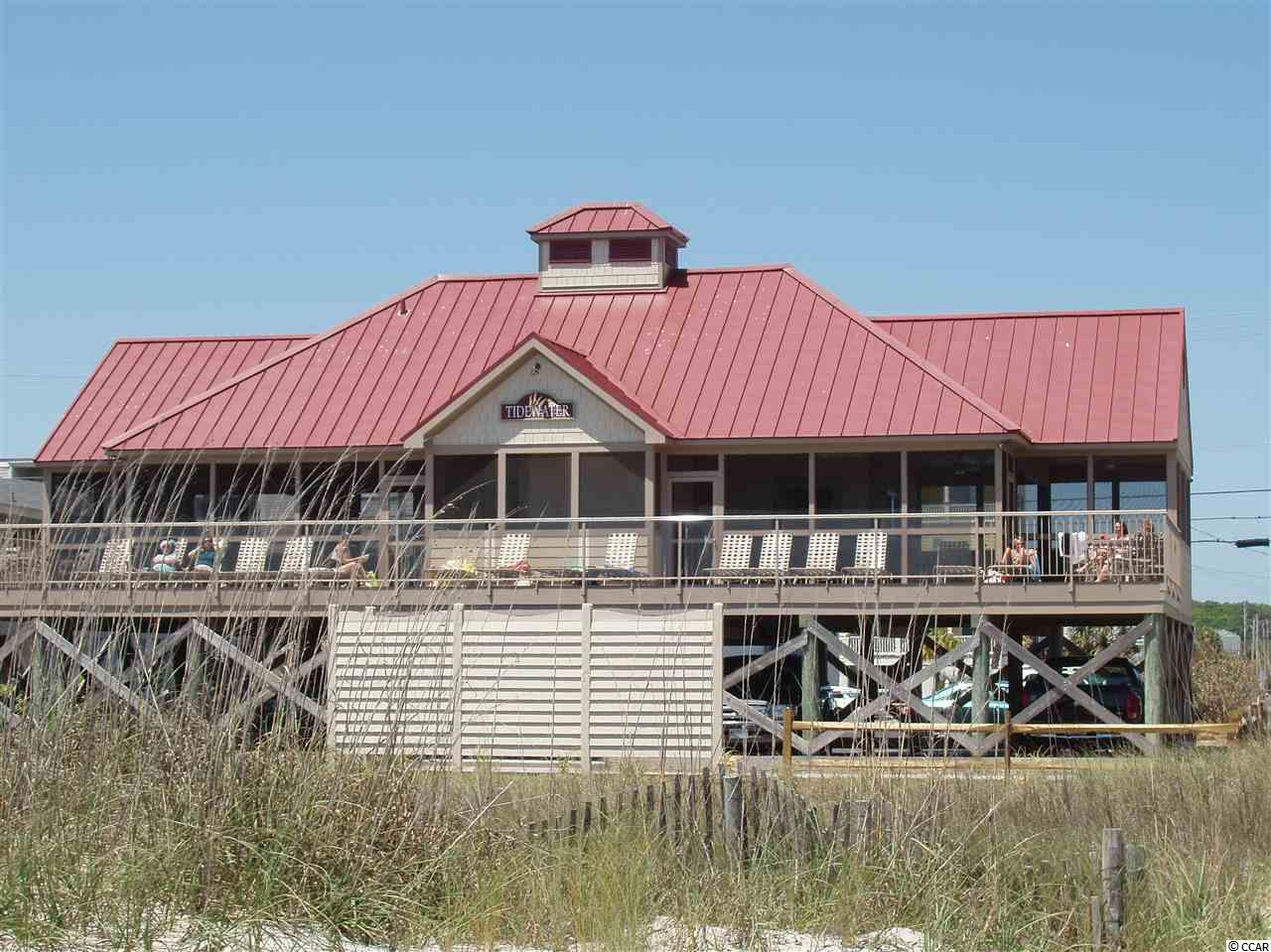 Surfside Realty Company - MLS Number: 1725253